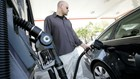 Why squeezing extra drops of gasoline into your tank is a bad idea