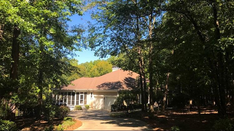 Dermond home (12)_1525907256699.jpg.jpg