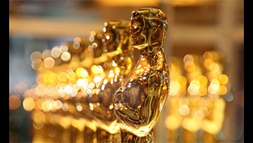 2019 Academy Awards nominees announced